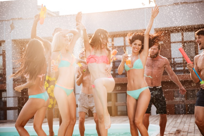What to do During Spring Break in Miami