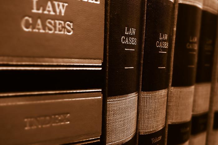 Interview with Miami Attorney Dennis Gonzalez Jr.