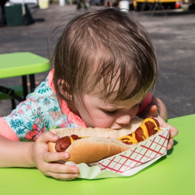 Where to Eat - Fabulous Food Trucks in Miami