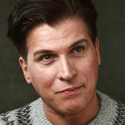 A Candid Interview With South Florida Actor / Producer Carlos Antonio Leon