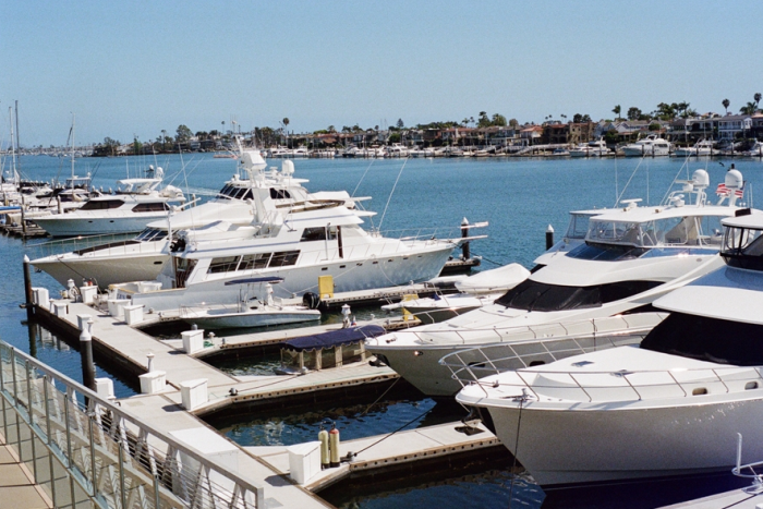 Renting a boat in Miami - what you should know