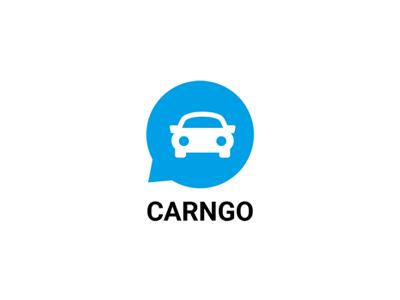 MIAMI Rentals - CARNGO