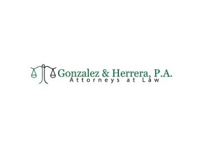 Miami Other - Gonzalez & Herrera, P.A.