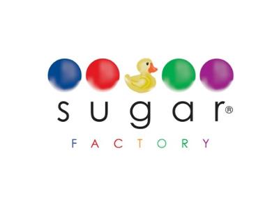 Miami Beach Restaurants - Sugar Factory Miami
