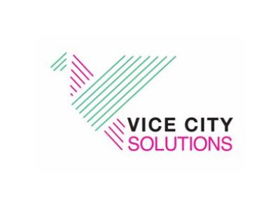 Miami Real Estate - Vice City Solutions