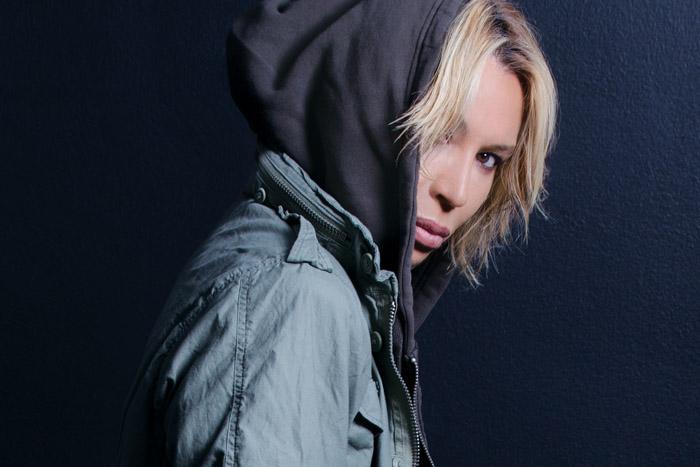 Joey Rolon Celebrity Wardrobe Stylist, Funky Sexy Studios