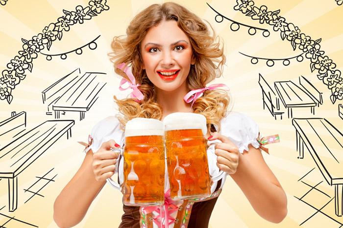 The American Craft Beer Week in Miami
