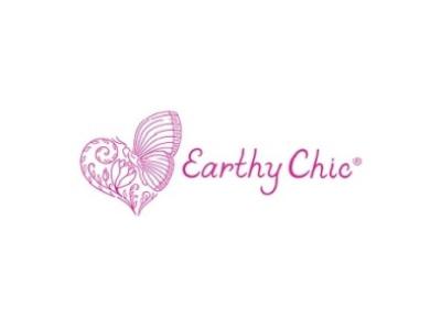 Earthy Chic