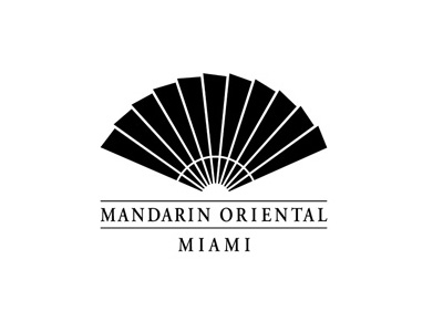 Miami Hotels - Mandarin Oriental Miami
