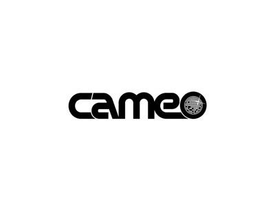 Miami Beach Nightclubs - Cameo Nightclub