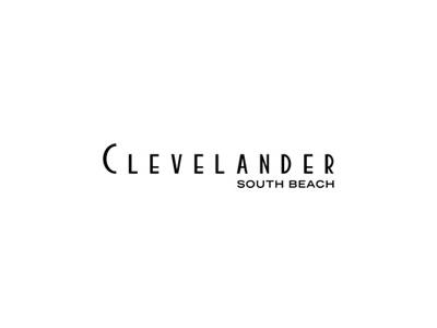 Miami Beach Nightclubs - Clevelander South Beach