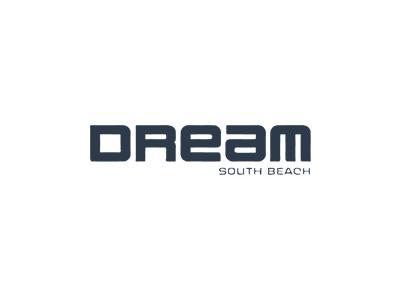 Dream Hotel South Beach