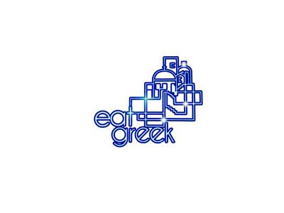 Miami Beach Restaurants - Eat Greek Restaurant