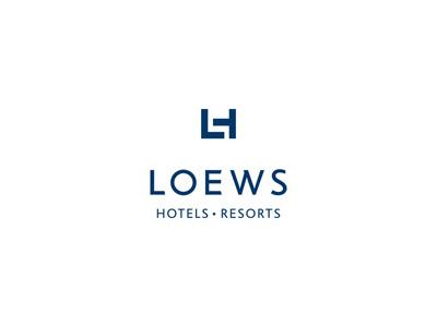 Miami Beach Hotels - Loews Miami Beach Hotel