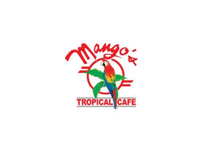 Miami Beach Nightclubs - Mangos Tropical Café