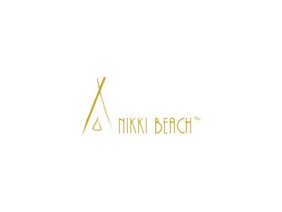 Miami Beach Nightclubs - Nikki Beach Miami