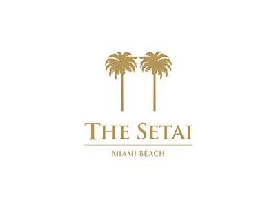 The Setai Hotel