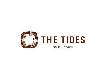 Miami Beach Hotels - The Tides South Beach
