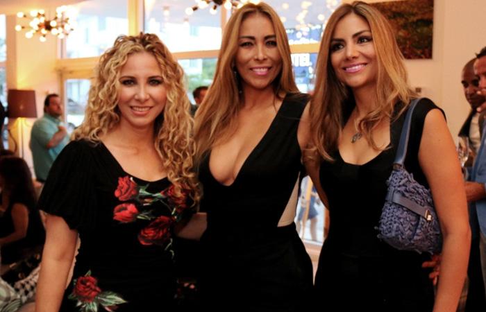 Miami Events - MiMo Thursdays at Vagabond Kitchen and Bar