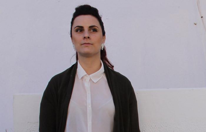 SFL Style interview with Veronique Cote - Miami Interdisciplinary Artist