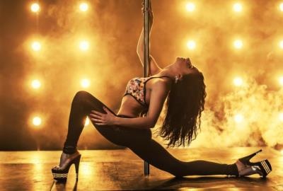 Top 10 Best Strip Clubs in Miami and Florida